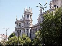 Foto Spagna e Portogallo spagna_portogallo_020