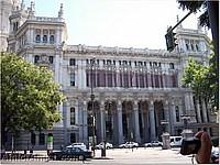 Foto Spagna e Portogallo spagna_portogallo_021