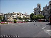 Foto Spagna e Portogallo spagna_portogallo_023