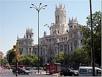 Foto Spagna e Portogallo spagna_portogallo_025