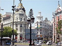 Foto Spagna e Portogallo spagna_portogallo_026