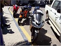 Foto Spagna e Portogallo spagna_portogallo_031
