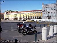 Foto Spagna e Portogallo spagna_portogallo_032