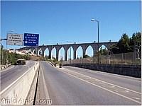 Foto Spagna e Portogallo spagna_portogallo_035