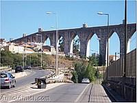 Foto Spagna e Portogallo spagna_portogallo_036