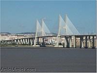 Foto Spagna e Portogallo spagna_portogallo_038