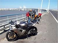 Foto Spagna e Portogallo spagna_portogallo_042