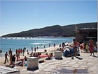 Foto Spagna e Portogallo spagna_portogallo_043