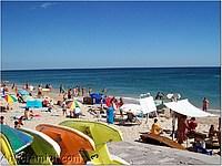 Foto Spagna e Portogallo spagna_portogallo_044