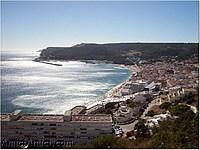 Foto Spagna e Portogallo spagna_portogallo_045