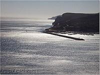 Foto Spagna e Portogallo spagna_portogallo_047