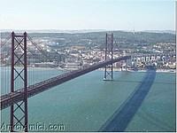 Foto Spagna e Portogallo spagna_portogallo_051