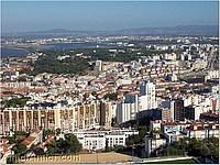 Foto Spagna e Portogallo spagna_portogallo_052