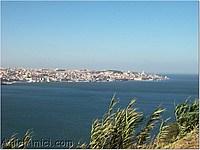 Foto Spagna e Portogallo spagna_portogallo_053