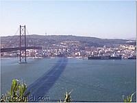 Foto Spagna e Portogallo spagna_portogallo_054