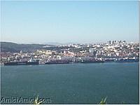 Foto Spagna e Portogallo spagna_portogallo_055