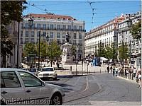 Foto Spagna e Portogallo spagna_portogallo_057