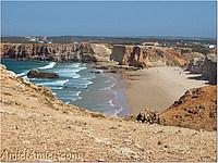 Foto Spagna e Portogallo spagna_portogallo_073