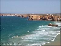 Foto Spagna e Portogallo spagna_portogallo_074