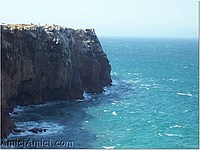 Foto Spagna e Portogallo spagna_portogallo_075
