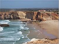 Foto Spagna e Portogallo spagna_portogallo_076