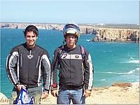 Foto Spagna e Portogallo spagna_portogallo_077
