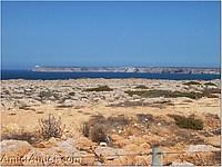 Foto Spagna e Portogallo spagna_portogallo_079