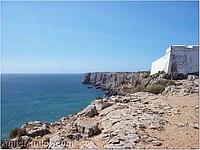 Foto Spagna e Portogallo spagna_portogallo_080
