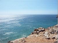 Foto Spagna e Portogallo spagna_portogallo_081