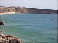 Foto Spagna e Portogallo spagna_portogallo_082