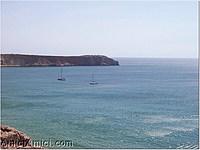 Foto Spagna e Portogallo spagna_portogallo_083