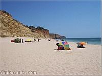 Foto Spagna e Portogallo spagna_portogallo_084