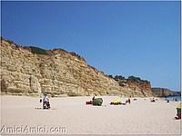 Foto Spagna e Portogallo spagna_portogallo_085