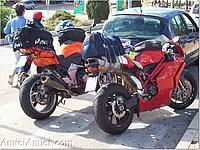 Foto Spagna e Portogallo spagna_portogallo_090
