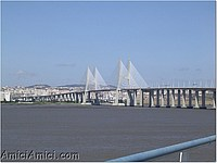 Foto Spagna e Portogallo spagna_portogallo_095
