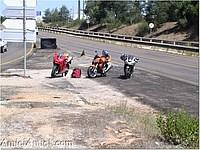 Foto Spagna e Portogallo spagna_portogallo_096