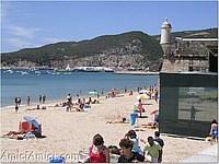 Foto Spagna e Portogallo spagna_portogallo_097