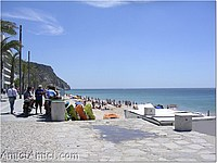 Foto Spagna e Portogallo spagna_portogallo_098