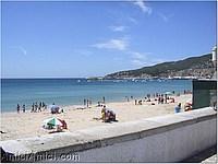 Foto Spagna e Portogallo spagna_portogallo_099