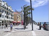 Foto Spagna e Portogallo spagna_portogallo_100