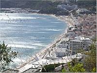 Foto Spagna e Portogallo spagna_portogallo_101