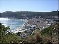 Foto Spagna e Portogallo spagna_portogallo_102