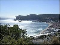 Foto Spagna e Portogallo spagna_portogallo_103