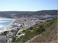 Foto Spagna e Portogallo spagna_portogallo_104