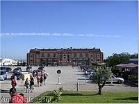 Foto Spagna e Portogallo spagna_portogallo_107