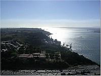 Foto Spagna e Portogallo spagna_portogallo_109