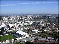Foto Spagna e Portogallo spagna_portogallo_112