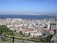 Foto Spagna e Portogallo spagna_portogallo_113