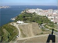 Foto Spagna e Portogallo spagna_portogallo_114