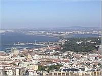 Foto Spagna e Portogallo spagna_portogallo_117